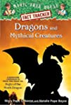Dragons and Mythical Creatures (Magic...