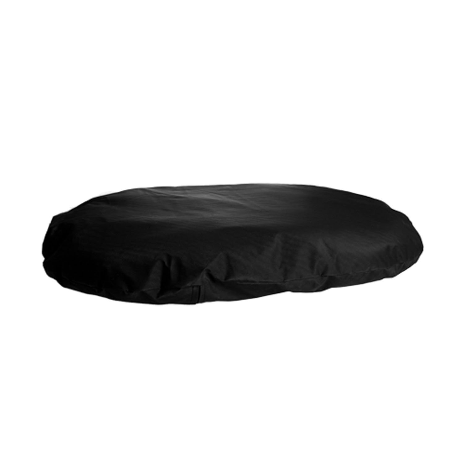 Mighty Dog Bed Core, Large 42 Inch