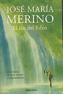 El río del Edén par Merino