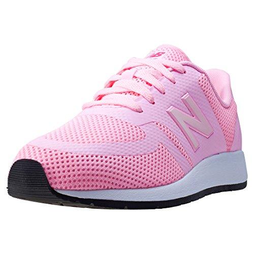 Baskets Pink New KFL420 Balance CP rprOfqw