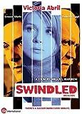 Swindled [2004] [DVD] [2005] [PAL]