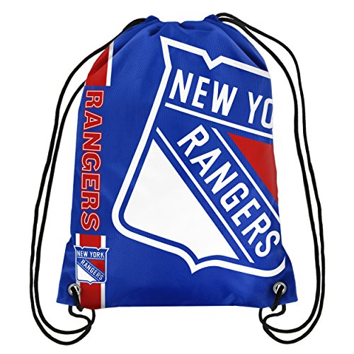 new york drawstring backpack - 5
