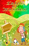 Download Tales Of Wonder: Plus 11 other Stories for kids in PDF ePUB Free Online