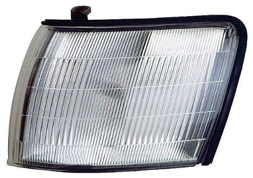 Depo 212-1559R-AS Lexus LS 400 Passenger Side ReplacementSide Marker Lamp Assembly