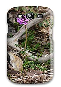Miguel Jumique's Shop New Antler Tpu Cover Case For Galaxy S3 3847233K20864631