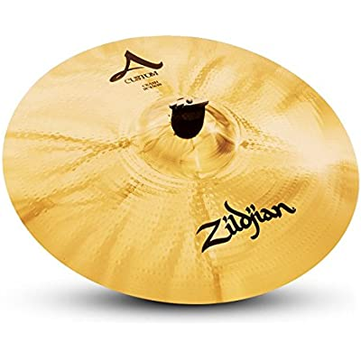 zildjian-custom-18-crash-cymbal