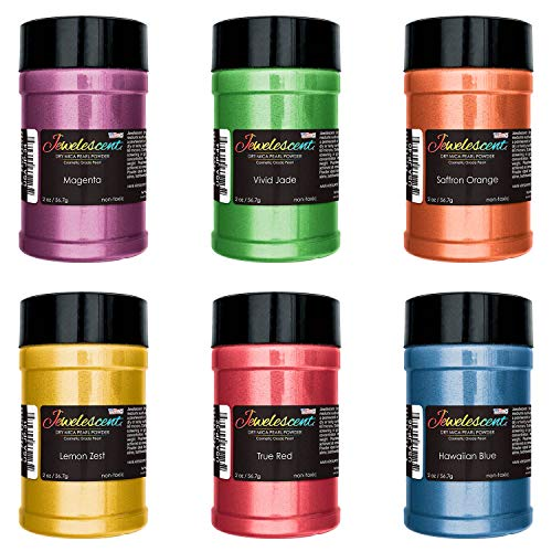 Top Paint Finishes