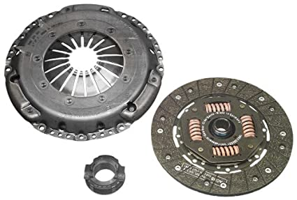 Image Unavailable. Image not available for. Color: Sachs Clutch Kit