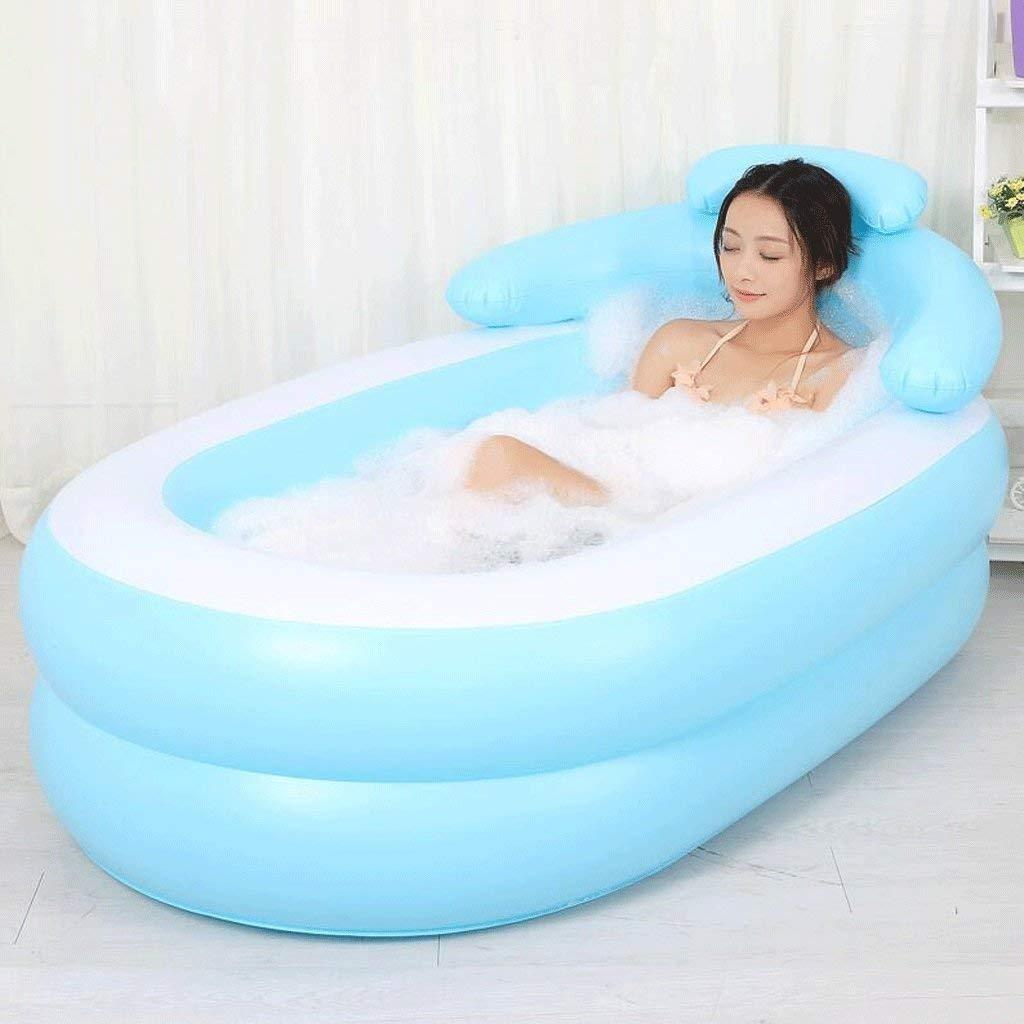 XX Badewanne Badewanne Aufblasbare Badewannen Erwachsene Badewannen Kinder 'S Badewannen Badewannen Faltbare Badewannen Badewannen