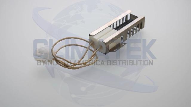 uxcell 10pcs 90mm Long 1//4 Hex Shank 6PH2 Anti-slip Phillips Screwdriver Bits S2 High Alloy Steel a18082900ux0035