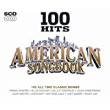 100 Hits  American Songbook