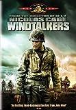 Windtalkers by 20th Century Fox by John Woo