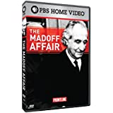 The Madoff Affair  (FRONTLINE)