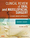 Surgical Approaches To The Facial Skeleton 9780781754996