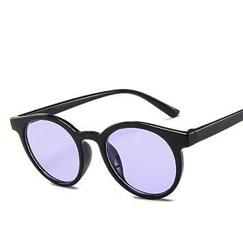 Dilunsizrf Niño niño Niño Chica Gafas de Sol Visera UV400 ...