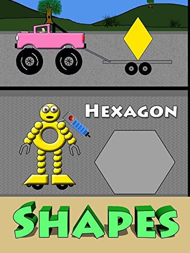 robots cartoon - 4