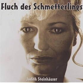 Judith Steinhauser nude 948