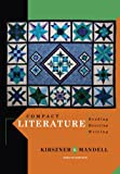 Compact Literature 8th Edition