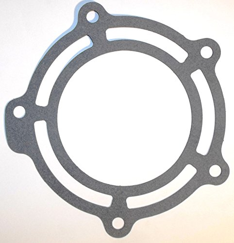 Transmission Transfer Case Adapter Gasket | 5 BOLT | GM CHEVY NP NEW PROCESS GMC