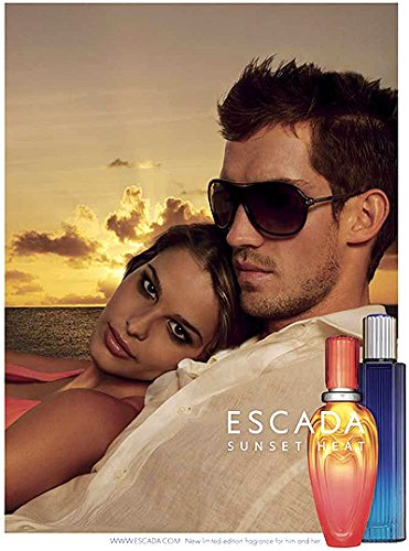 print-ad-for-2007-escada-sunset-heat-fragrance