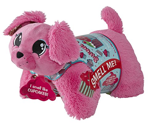 CJ Products Pupcake Sweet Scent, 16