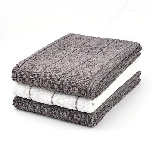 Bamsod Polyester Kitchen Washcloth 20 5x27 5 product image