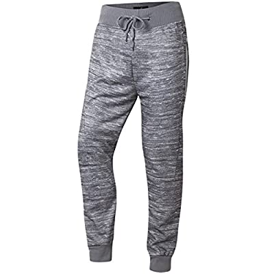 Cheap AIRAVATA Mens Casual Jogger Pants Comfy Loose Running Trousers US Sizes supplier uoyqWIES