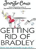 Getting Rid of Bradley