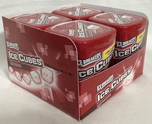 ice-breakers-ice-cubes-sugar-free-gum-cinnamon-40-count-pack-of-4