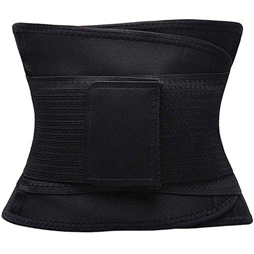 Buy brand waist trainer