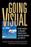 Going Visual, Alexis Gerard and Bob Goldstein, 0471710253