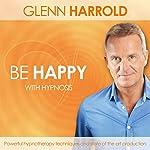 Be Happy   Glenn Harrold