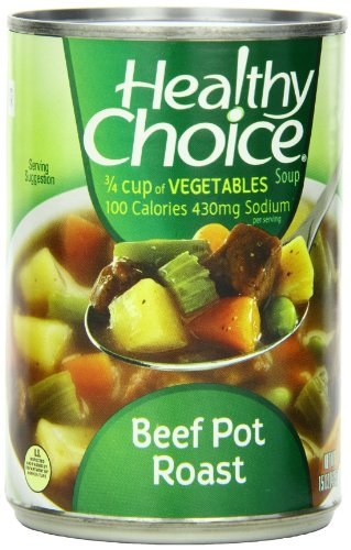 healthy-choice-beef-pot-roast-soup-15-ounce-cans-pack-of-12