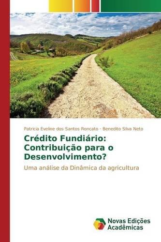 credito-fundiario-contribuicao-para-o-desenvolvimento-uma-analise-da-dinamica-da-agricultura-portugu