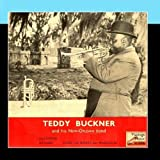 Vintage Jazz N? 29 - EPs Collectors When The Saints Go Marchin 'In by Teddy Buckner