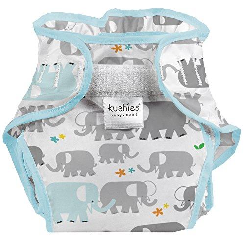 toddler waterproof diaper wrap