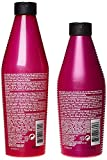 Redken Color Extend Magnetics Shampoo 10.1 and Conditioner 8.5