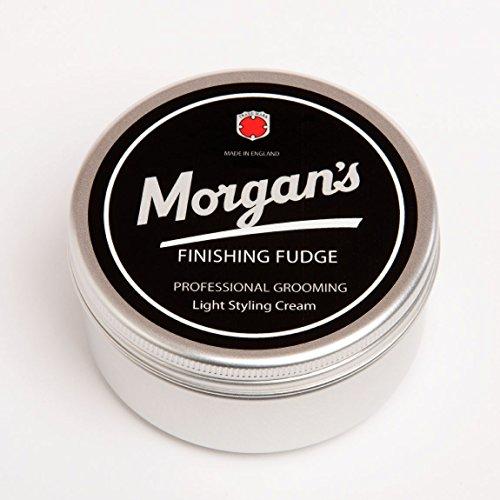 Morgan Styling Finishing Fudge, 1 (Sandals Fudge)