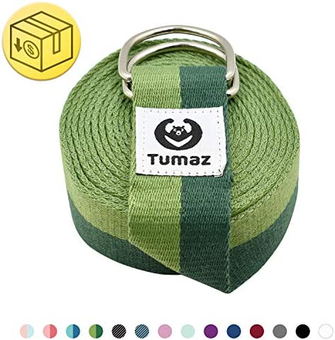 Tumaz Shipping Stretching Polyester Multi Colors product image