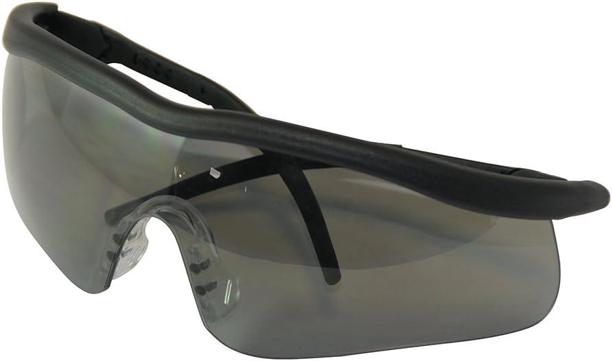 Silverline 140898 Shadow Sport Safety Glasses Adjustable