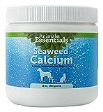 Animal Essentials Seaweed Calcium