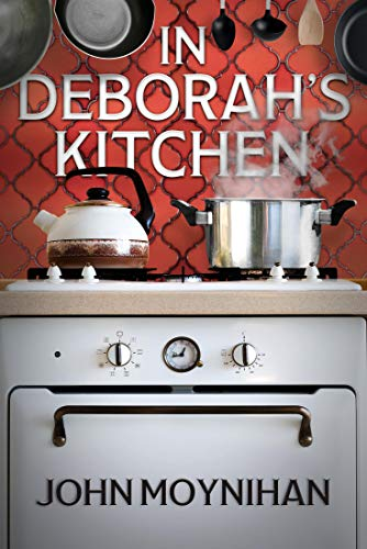 In Deborah's Kitchen