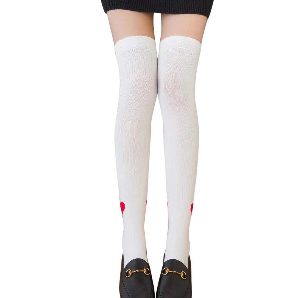 ODGear_Socks SOCKSHOSIERY メンズ X S B07JHBCH6F