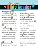 Weekly Bible Reader®—Summer 2014, Standard Publishing, 0784743320