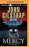 download ebook no mercy (a jonathan grave thriller) by john gilstrap (2015-04-28) pdf epub
