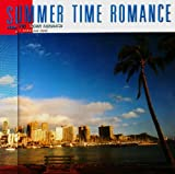 SUMMER TIME ROMANCE -FOM KIKI