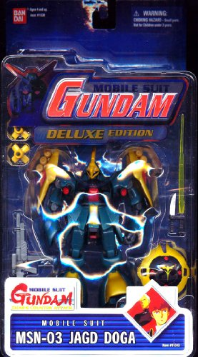 msn-03-jagd-doga-green-on-blue-card-gundam-wing