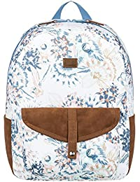 Womens Carribean Backpack