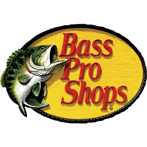 Amazon.com: Bass Pro Shops Gift Cards Configuration Asin - E-mail ...