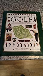 The Encyclopedia of Golf